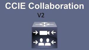 Details about Cisco Collaboration v2 Voice Lab CCNA CCNP CCIE VMware images  CUCM CUC CUPS v12