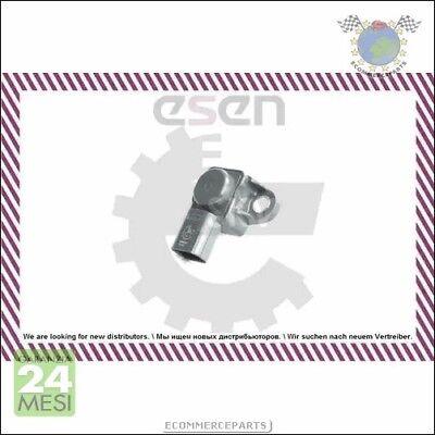 Sensore ARIA MERCEDES BENZ CLASSE GL x166 GL 350 CDI