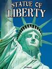 Statue of Liberty by Keli Sipperley (Paperback / softback, 2014)