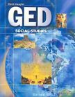 Steck Vaughn Social Studies: Student Edition by Steck-Vaughn Company (Paperback / softback, 2001)