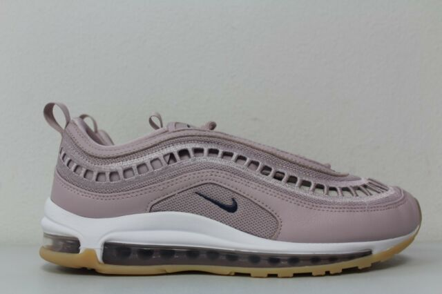 best authentic 35f71 090a1 Nike Womens Air Max 97 UL  17 SI Particle Rose Neutral Indigo AO2326-600