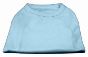 Mirage-Pet-Products-16-Inch-Plain-Shirts-X-Large-Baby-Blue