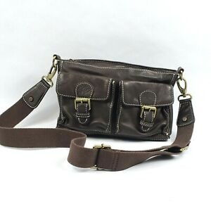 Purse Handbag Shoulder Crossbody Bag