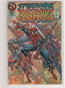 Spiderman-Maximum-Clonage-Alpha-1-one-shot-The-Jackal-clone-saga-9-6