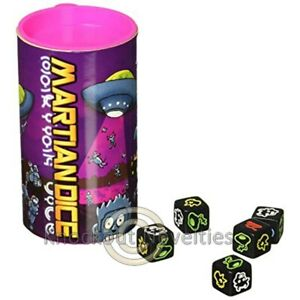Martian-Dice-Game-Fun-Dice-Game-Play