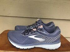 BROOKS Ghost 12 120305 413 Women/'s Running Shoe Size 10 NEW