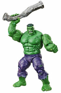 Marvel-Legends-SDCC-Vintage-Hulk-Action-Figure-NEW