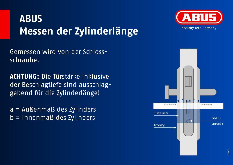 VDP Alu Relingtr/äger CRV135 kompatibel mit Opel Frontera 91-04 abschliessbar