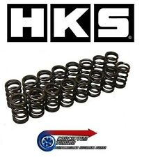 HKS 16x Uprated Valve Springs for Big Cams High RPM- For Evo VIII 8 CT9A 4G63T