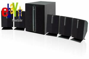 Tv-Home-Theater-Speaker-System-Surround-Sound-Bar-Set-800W-5-1-Channel