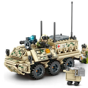 308pcs-Military-Armored-Ambulance-Building-Blocks-with-Soldier-Figures-Bricks