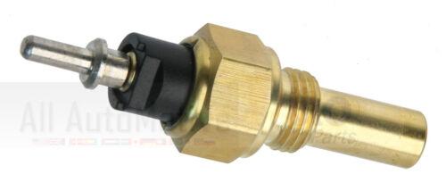 Porsche 911 Oil Temperature Switch 944 Aux w//pump temp switch 93060611800