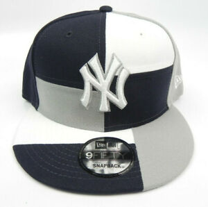 NEW-YORK-YANKEES-MLB-NEW-ERA-MULTI-COLOR-9FIFTY-950-SNAPBACK-HAT-CAP-NEW