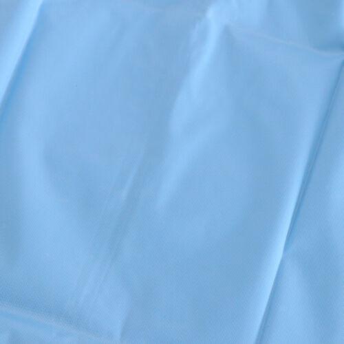 patients et les personnes âgées, Bavoir vêtements de protection pour adultes