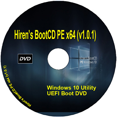 Bootable Windows USB Drive: Guide for Windows XP, Vista, 7, 8, 8.1, 10