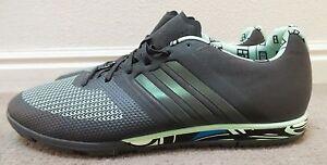 NEW Mens Adidas Ace 15.1 CG CityPack Brooklyn Cleats Indoor Shoes S77880 Sz11.5