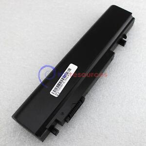Dell-XPS-16-1645-1640-1647-Battery-W298C-312-0814-U011C-U331C-CN-0U331C-6Cell