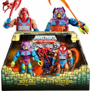 Rotar-vs-Twistoid-Masters-of-the-Universe-Classics-SDCC-Exclusive-2015-MOTUC