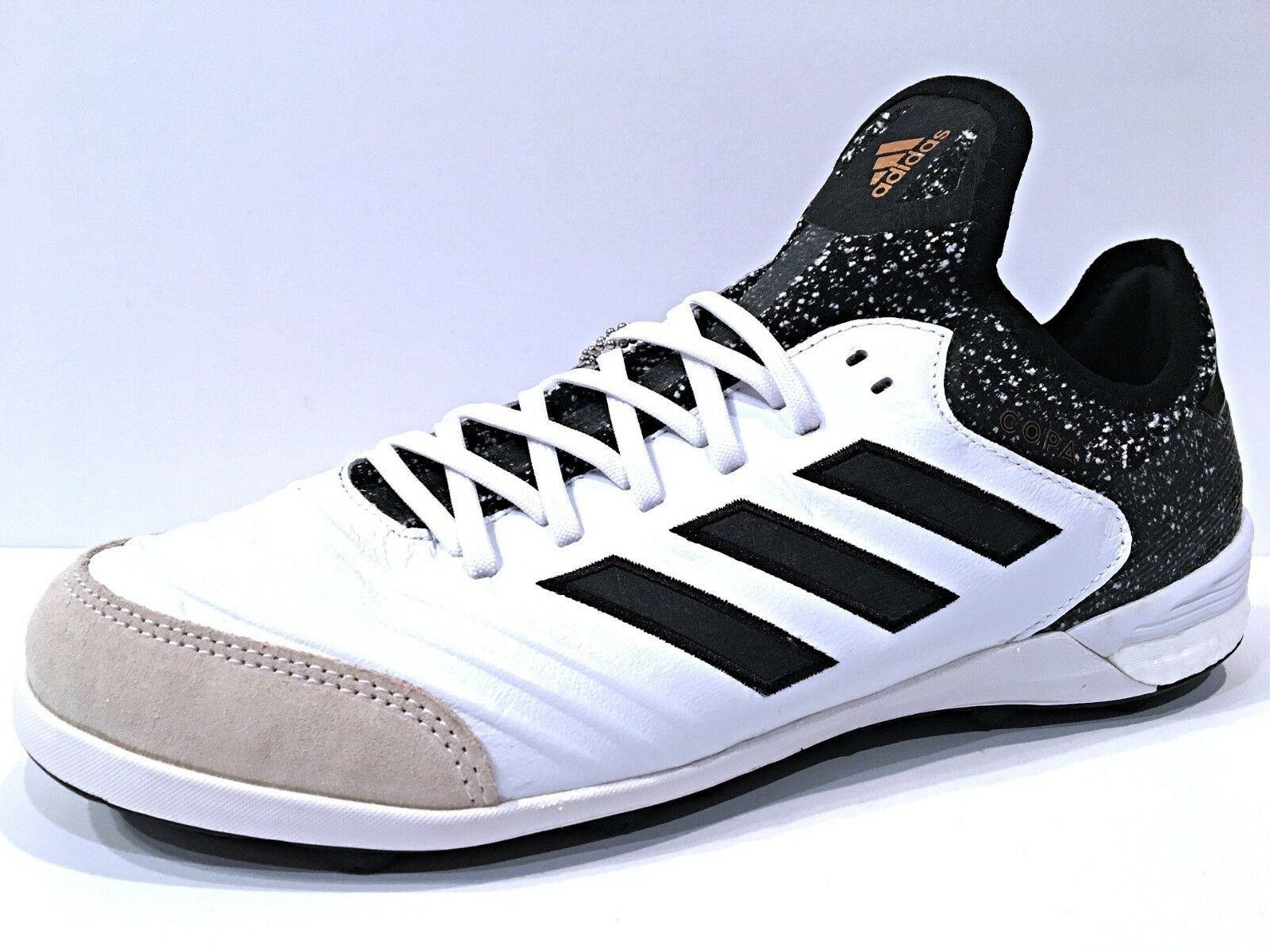Adidas copa tango 18,1 männer rasen fußball - bequem stiefel fußball - schuhe bequem - 2f9299