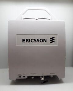 Power Protection, Distribution Aggressive Ericsson Mini-link 15-e Rau/51hp Computers/tablets & Networking