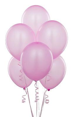 Wholesale 20/50/100Pcs Latex Balloon Party Wedding Birthday Anniversary Decorate