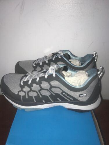 Ats Fs38 Neu Outdry Damen Box Schuhe Trail Columbia Wander In nPX0Ok8w