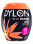 DYLON-350g-MACHINE-DYE-Clothes-Fabric-Dye-NOW-INCLUDES-SALT-BUY1-GET-1-5-OFF thumbnail 7