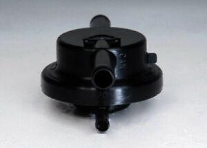 ACDelco 214-2143 GM Original Equipment Vapor Canister Purge Valve