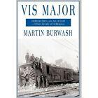 Vis Major Railroad Men an Act of God White Death at Wellington 1440161798