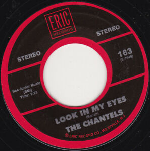 THE-CHANTELS-Look-In-My-Eyes-7-034-45