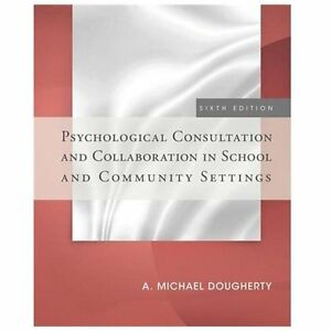Psychological-Consultation-and-Collaboration-in-School-and-Community-Settings-b