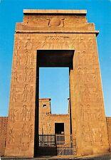 BT13711 Luxor Kornak Temple        Egypt