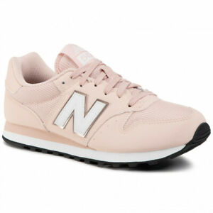 NEW-BALANCE-WOMEN-039-S-GW500HHE-B-CLASSIC-SNEAKERS-PINK-AUTHENTIC-NEW-SIZE-6-10