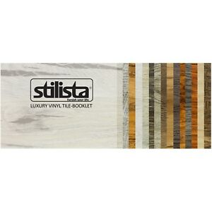 STILISTA-VINYL-LAMINADO-Paleta-de-colores-farbkatalog