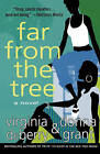 Far from the Tree by Virginia Deberry (Paperback, 2004)