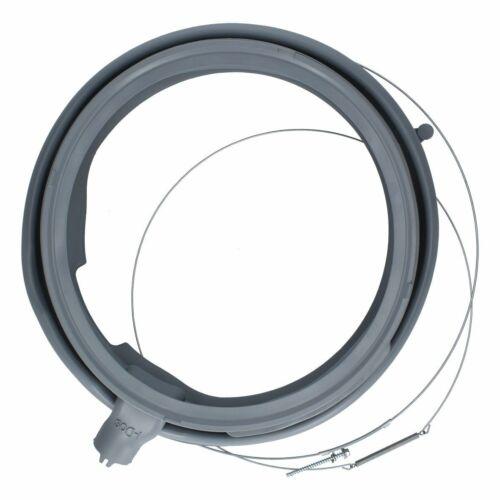 Türmanschette Windstopper Anello Serraggio Anello Lavatrice Originale Bosch Neff 00772656