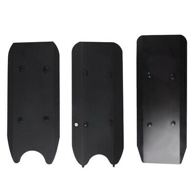 Metal SWAT Anti-riot Shield with Arris Self-defense Public Safety Protection