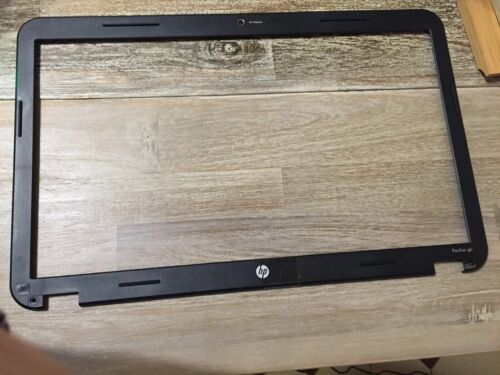 "GENUINE HP Pavilion G6 15.6"" Front Bezel Cover Panel Cover B 641968001"