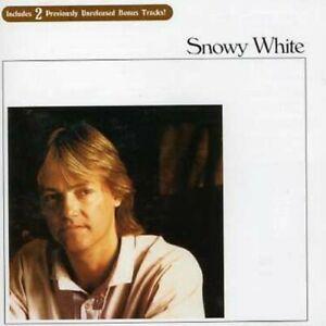 SNOWY-WHITE-SNOWY-WHITE-CD-NEW