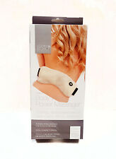 Vibrating Body Wrap Power Massager (Full body) by ICOME ECHO Pulsing