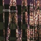 Joy Division Preston 28 February 1980 LP Vinyl 33rpm