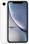 thumbnail 3 - Apple iPhone XR | AT&T - T-Mobile - Verizon Unlocked | All Colors & Storage