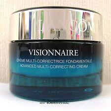 Lancome Visionnaire Advanced Multi Correction Cream 50ml New