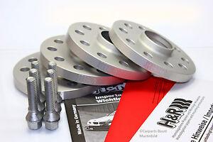 H/&R Spurverbreiterung ABE für Audi Q3 Typ 8U 20//30mm 11255717