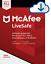 McAfee-LiveSafe-2019-1-user-DISPOSITIVI-ILLIMITATI-ANNO-1-NUOVO-Download-versione