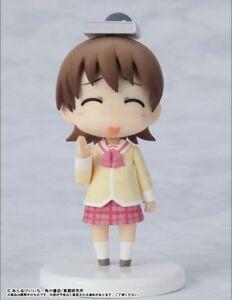 yuuko aioi figure niitengo anime nichijou toy s works ebay