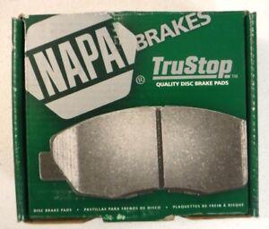 Disc Brake Hardware Kit-4WD Front,Rear NAPA//ULTRA PREMIUM BRAKE PARTS-UP 82136A