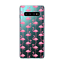 Flamingo-Pink-Red-Tropical-Animal-covers-cases-skin-Samsung-S8-S9-note-S10-plus thumbnail 13