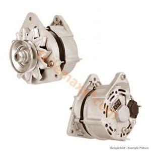 55A-CASE-JCB-MF-Gehl-Valtra-Valmet-AAK4135-IA0301-Alternator-LRA00103-Perkins