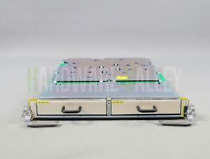 CISCO-A9K-MOD400-TR-400G-Modular-Linecard-Packet-Transport-Optimized